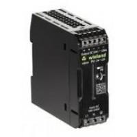 Захранващ блок wipos PS1 24V DC, 1.25A