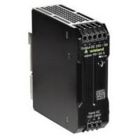 Захранващ блок wipos PS1 24V DC, 5A