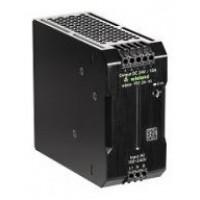 Захранващ блок wipos PS1 24V DC, 10A