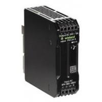 Захранващ блок wipos PS3 24V DC, 5A