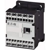 Контактор DILER (2 N/O+2 N/C) 24 V DC