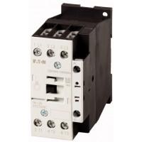 Контактори за осветление DILL 24 V, 50/60 Hz AC, 12 A