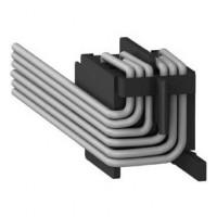 Допълнителен SD – контакт, за EZC400