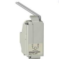 Независим работен изключвател 24 V DC, за EZC100