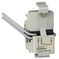 Допълнителен SD – контакт, за EZC100