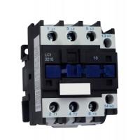 Контактор  CJX2-D32 1NO, 50 Hz, Uc=24 VAC