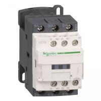 Contactor 24 V, AC3, 18A, 3P 50 Hz, 9KW