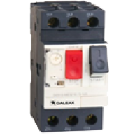 Motor Circuit Breakers TXGV2M01 0.1 - 0.16 A
