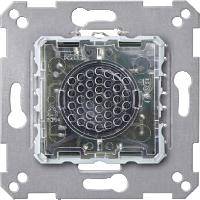 Механизъм за звънец 8-12 V