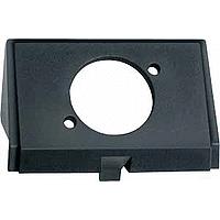 Механизъм за XLR контактен излаз, Черно