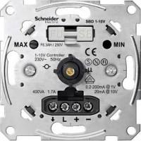 Механизъм за електронен потенциометър 1-10 V