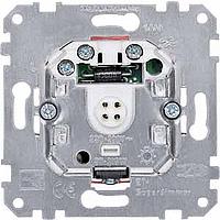 Механизъм за ET супер димер със memory за капацитивен товар