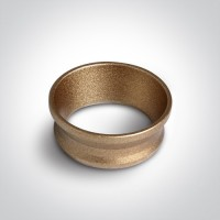 050100/BS BRASS RING FOR 11104K