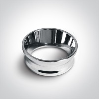 050100/C CHROME RING FOR 11104K