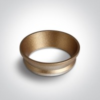050102/BS BRASS RING FOR 11107K