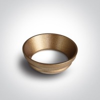 050104/BS BRASS RING FOR 10107K
