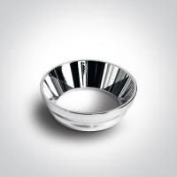 050104/C CHROME RING FOR 10107K