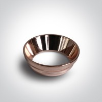 050104/CU COPPER RING FOR 10107K