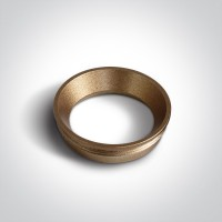 050106/BS BRASS RING FOR 12107K / 12107KA