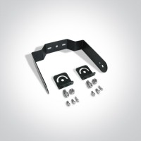 050116HB BLACK FIXING KIT FOR 63150F / 63200F