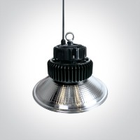63100E/C LED 100W HIGH BAY CW 100deg IP20 100-240V