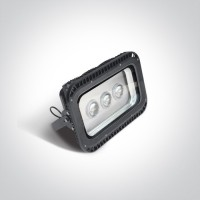 7032/AN/C ANTHRACITE LED 150w CW IP65 100-240V