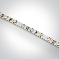 7821/D LED STRIP 12vDC DL 5 meter ROLL 24w