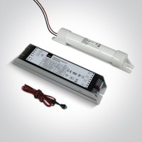 89005A/EME EMERGENCY KIT FOR LED FITTINGS 5-50W