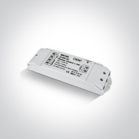 89010D DIMMER CONTROL 1-10v 12-24v DC 1 CHANNEL 15A MAX