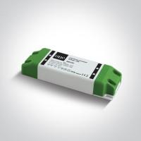 89015V LED DRIVER 24v 0-15w INPUT 230v