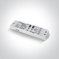 89024D RGB CONTROLLER 24v DC