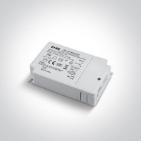 89048T TRIAC DIMMABLE DRIVER FOR 1200mA 48w PANELS