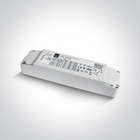 89050D PUSH TO DIMM & 1-10V DRIVER CONSTANT CURRENT 230V