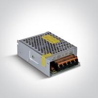 89060VN LED DRIVER 24V 60W 100-240V