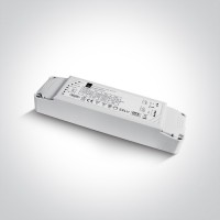 89075L LED DRIVER DALI / PUSH TO DIMM / 1-10V 75W 24V 230V