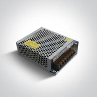 89100VN LED DRIVER 24V 100W 100-240V