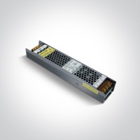 89100VND LED TRIAC / 1-10 DIMMABLE DRIVER 24v 100w INPUT 230v