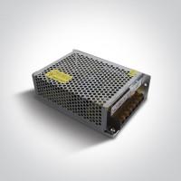 89150VN LED DRIVER 24V 150W 100-240V