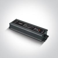 89150VP LED DRIVER 24v 150w IP67 100-240v