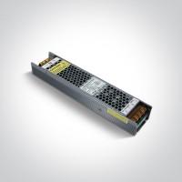 89200VND LED TRIAC / 1-10 DIMMABLE DRIVER 24v 200w INPUT 230v