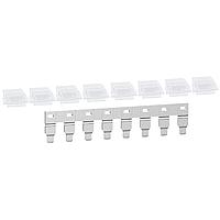 Комплект за присъединяване на 8 модула