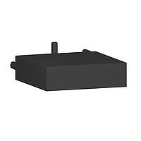 Варистор RXM 24...60 V AC/DC за RPZ и RXZ цокли