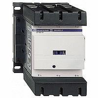 Контактор TeSys D, 3P(3 N/O) 440V AC, 115A