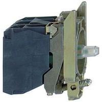 Светлинен блок с тяло и фиксирана втулка с вграден трансформатор, 1.2 VA – 6 V, 550-600 V AC, BA 9s, бял