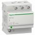 Катоден отводител PRD1 12.5r Тип 1+2, 230/400 V