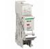 Независим работен изключвател MX + OF, 220-415 V AC