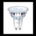 CLA LEDspotMV ND 3.1-25W GU10 827 36D