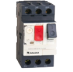 Motor Circuit Breakers TXGV2M01 0.1 - 0.16 A