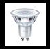 CLA LEDspotMV D 4.4-35W GU10 830 36D